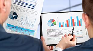 CFD beleggen: rendement met beleggen