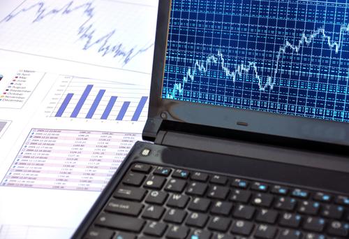 Binaire aandelen kopen