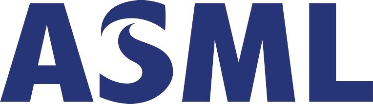 Winst met beleggen in ASML: 2,5% rendement in 10 minuten
