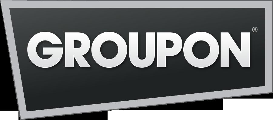 Beleggen in Groupon