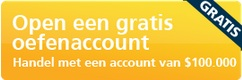Open een demo account