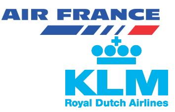 Beleggen in Air France KLM