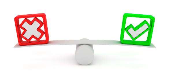 Binaire opties tradingstrategie 60 seconden