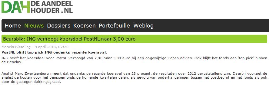 beleggen-met-200-euro-plaatje3