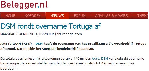 beleggen-met-300-euro-plaatje1