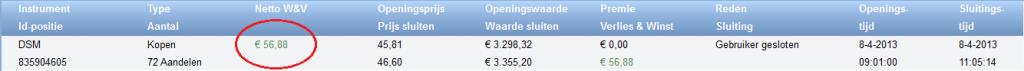 beleggen-met-300-euro-plaatje3