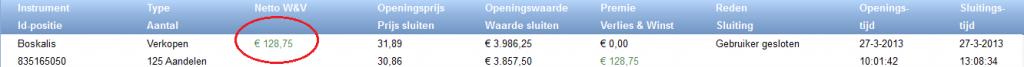 beleggen-met-400-euro-plaatje4