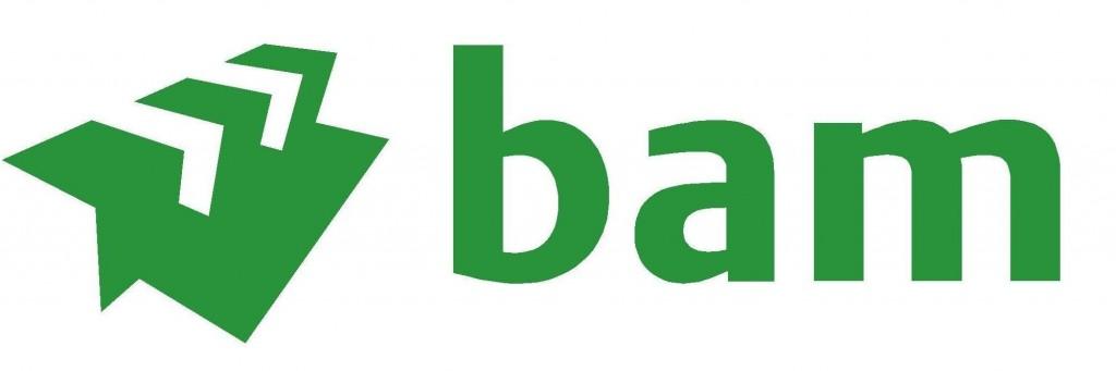 aandelen-bam-kopen-plaatje4