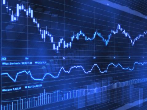 Hoe om te leer forex trading aanlyn gratis