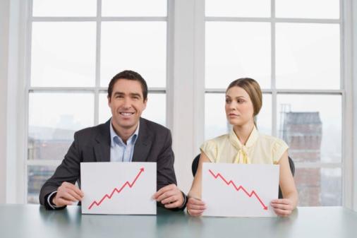 aandelen kopen voor beginners 3