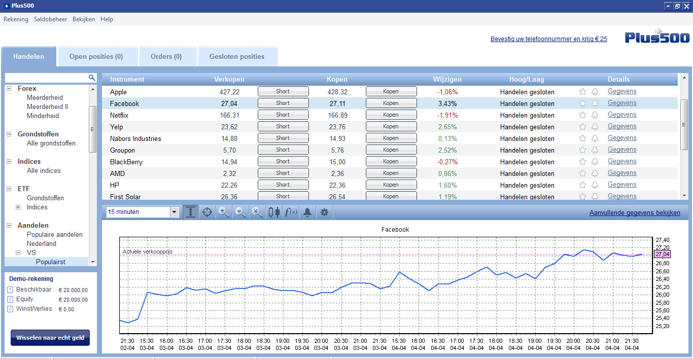 leren-aandelen-beleggen-trader-plaatje1