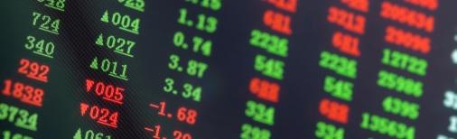 aandelen kopen voor dummies 3