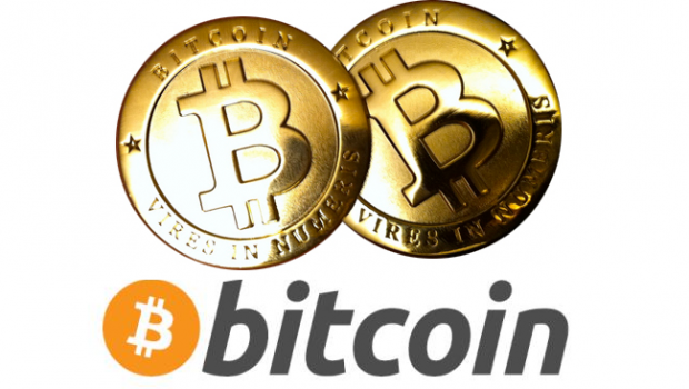 beleggen in bitcoins met de gratis beleggen in bitcoins app