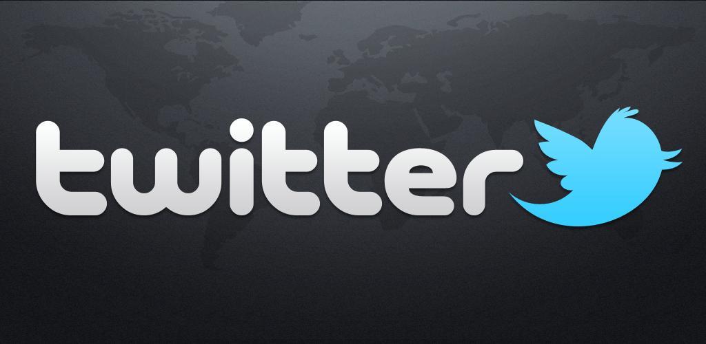 zelf aandelen twitter kopen