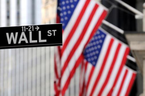 Handelen-op-de-Amerikaanse-beurs