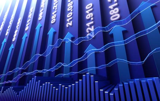 beurs beleggingsstrategie