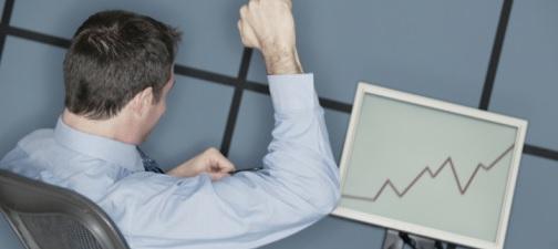 cursus aandelenhandel groot