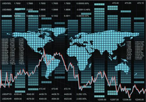 hoe werkt de aandelenbeurs groot dfsdf