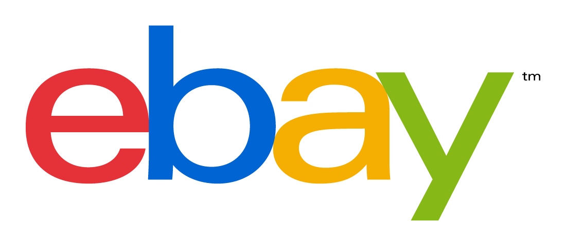 stap voor stap beleggen in ebay