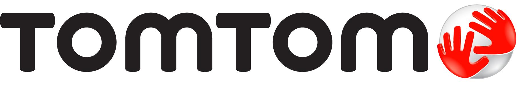 daytraden in TomTom koersverloop