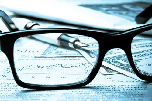 Beleggen in aandelen Publicis