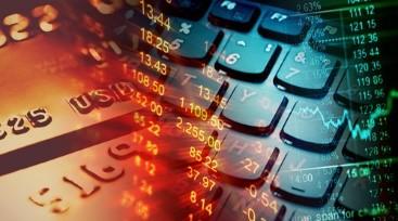 Daytraden in aandelen: voorbeeld beleggen