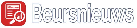 beursnieuws-font