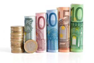 Online aandelen kopen Micro Focus